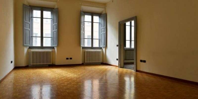 Casa in VENDITA a Parma di 107 mq