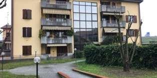 Casa in VENDITA a Fontevivo di 38 mq