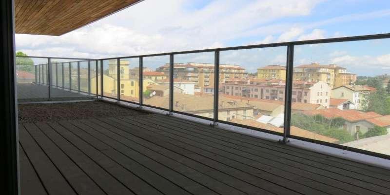 Casa in VENDITA a Parma di 202 mq