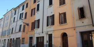 Casa in VENDITA a Parma di 30 mq