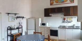 Casa in AFFITTO a Parma di 65 mq