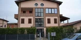 Casa in VENDITA a Trecasali di 85 mq