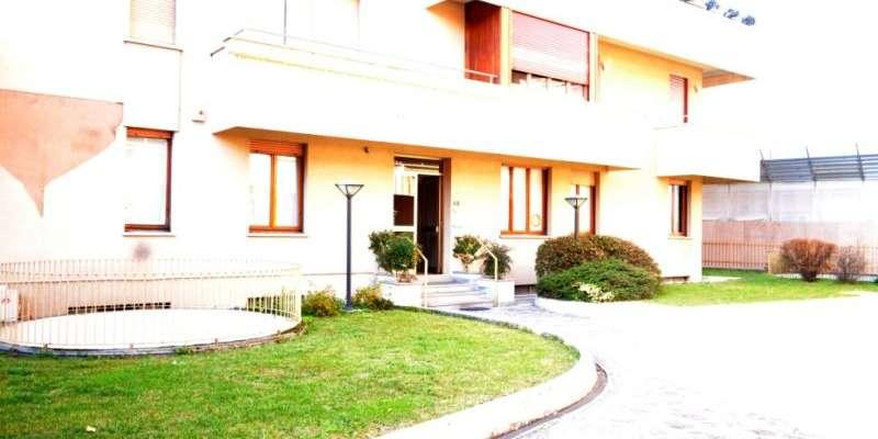 Casa in AFFITTO a Parma di 55 mq