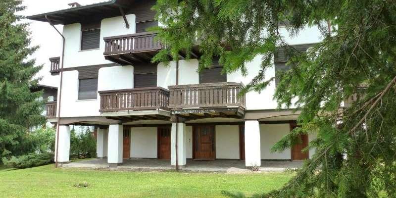 Casa in VENDITA a Gallio di 80 mq