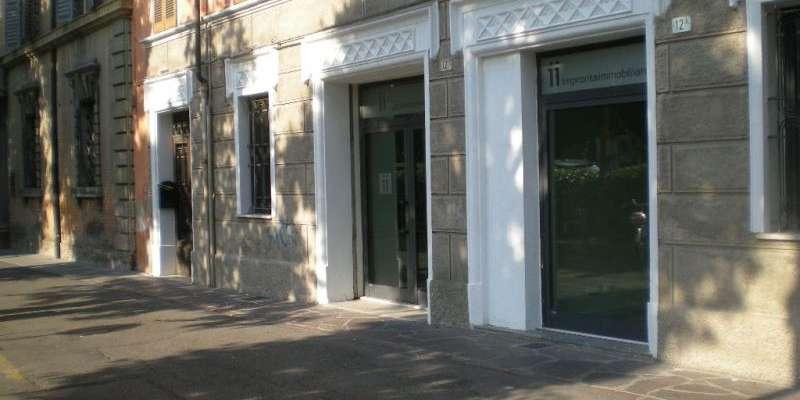Casa in VENDITA a Modena di 185 mq