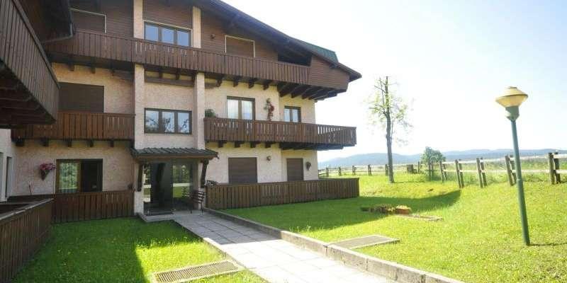 Casa in VENDITA a Gallio di 55 mq