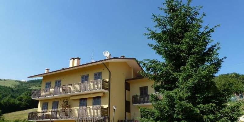 Casa in VENDITA a Conco di 80 mq