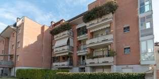 Casa in VENDITA a Parma di 52 mq
