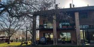 Casa in AFFITTO a Parma di 130 mq