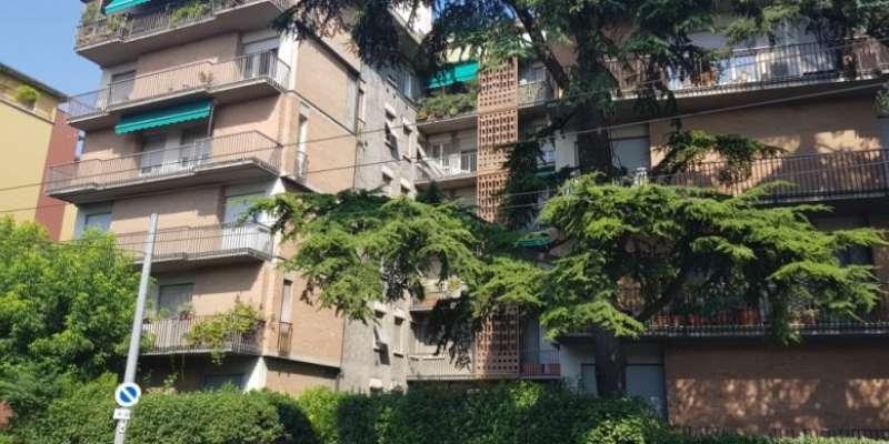 Casa in VENDITA a Parma di 106 mq