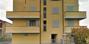 Casa in VENDITA a Parma di 103,20 mq