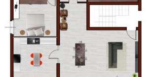 Casa in VENDITA a Parma di 135 mq
