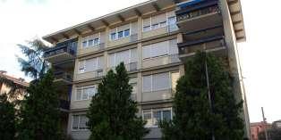Casa in VENDITA a Parma di 103 mq