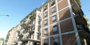Casa in AFFITTO a Parma di 180 mq