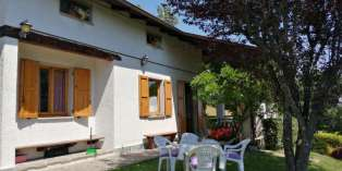 Casa in VENDITA a Neviano degli Arduini di  mq