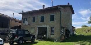 Casa in VENDITA a Neviano degli Arduini di 146 mq