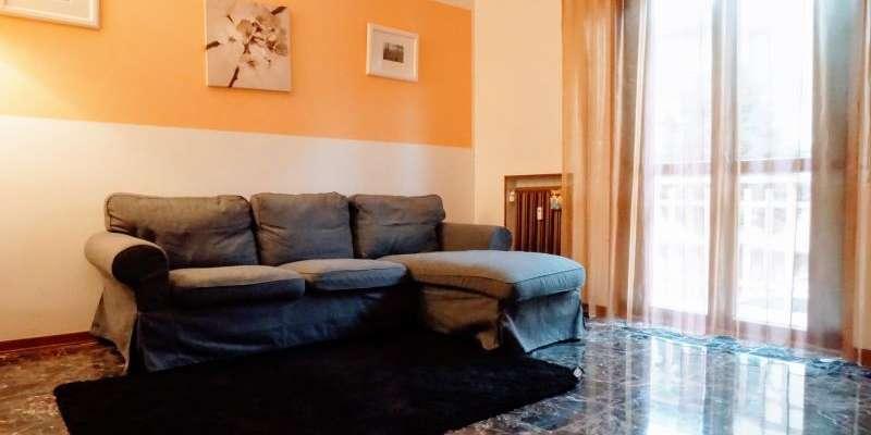Casa in VENDITA a Montechiarugolo di 125 mq