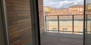Casa in VENDITA a Parma di 215 mq