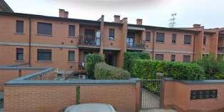 Casa in VENDITA a Montechiarugolo di 75 mq
