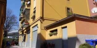 Casa in VENDITA a Parma di 77 mq