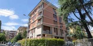 Casa in VENDITA a Parma di 111 mq