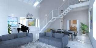 Casa in VENDITA a Parma di 217 mq