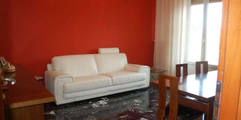 Casa in AFFITTO a Parma di 108 mq