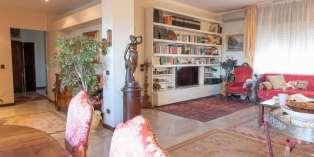 Casa in VENDITA a Parma di 160 mq