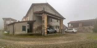 Casa in VENDITA a Felino di 161 mq