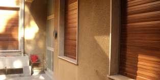 Casa in AFFITTO a Parma di 70 mq