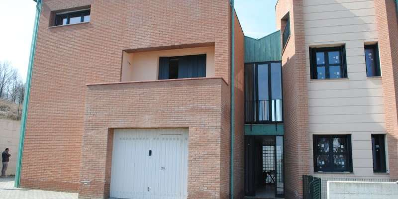 Casa in VENDITA a Fornovo di Taro di 80 mq