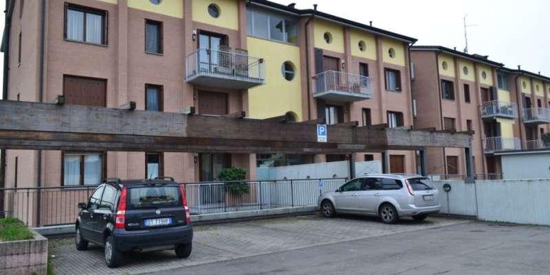Casa in VENDITA a Parma di 60 mq