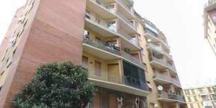 Casa in VENDITA a Parma di 86 mq