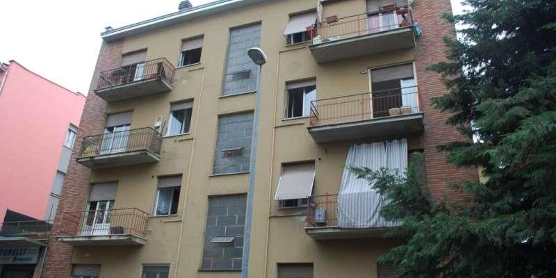Casa in VENDITA a Parma di 88 mq