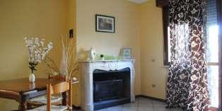 Casa in VENDITA a Parma di 153 mq