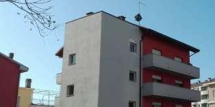 Casa in VENDITA a Parma di 36 mq