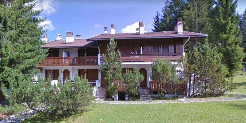 Casa in AFFITTO a Gallio di 78 mq