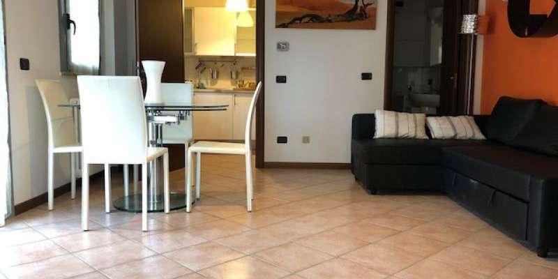Casa in VENDITA a Parma di 75 mq