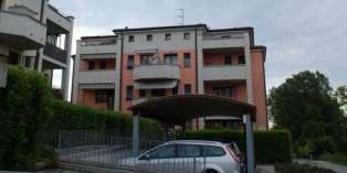 Casa in VENDITA a Parma di 74 mq