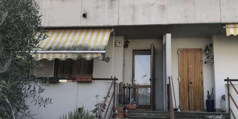Casa in VENDITA a Parma di 163 mq