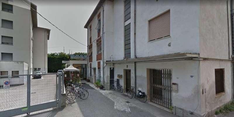 Casa in VENDITA a Parma di 70 mq