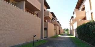 Casa in VENDITA a Parma di 55 mq