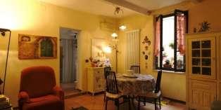 Casa in VENDITA a Parma di 51 mq