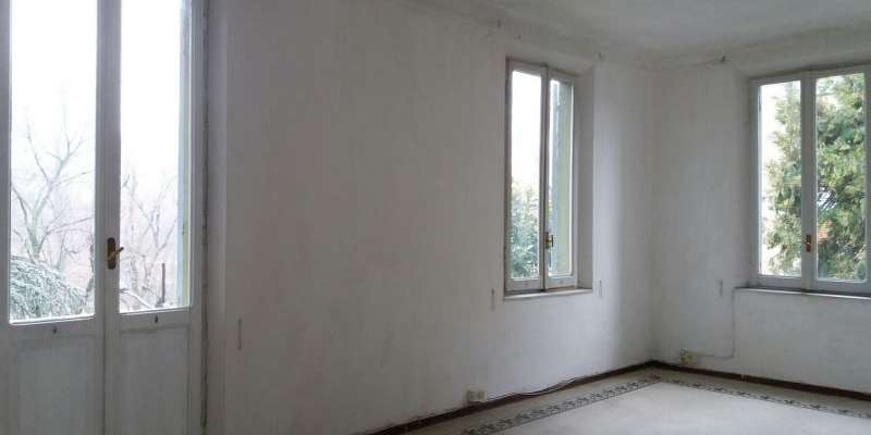 Casa in AFFITTO a Parma di 120 mq