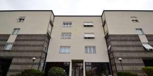 Casa in VENDITA a Parma di 130 mq