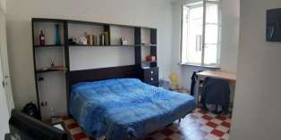 Casa in AFFITTO a Parma di 30 mq