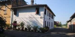 Casa in VENDITA a Collecchio di 144 mq