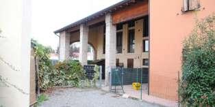 Casa in VENDITA a Parma di 41 mq