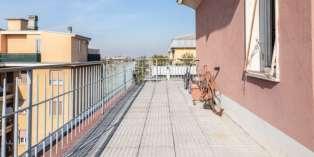 Casa in VENDITA a Parma di 79 mq