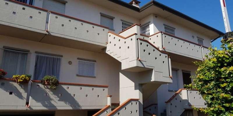 Casa in VENDITA a Carrara di 70 mq